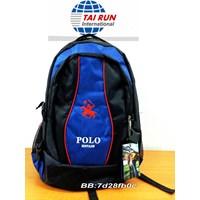 Grosir Backpack Bg-1201 1