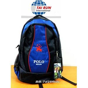 Grosir Backpack Bg-1201
