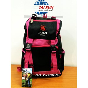 Grosir Backpack Bg-1203