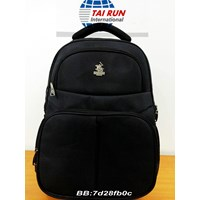 Grosir Backpack Bg-1301 1