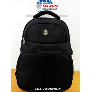 Grosir Backpack Bg-1301