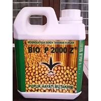 Distributor Pupuk Organik Hayati Biop2000z 3