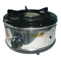 Distributor Kompor Lpg Merk Arimbi Type B 213 KES 3