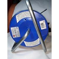 Beli Brennenstuhl Compact Kabel Roll 20 M / 1079206004 4