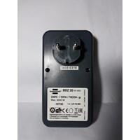 Distributor Brennenstuhl Stop Kontak Timer Digital - 11506696 3