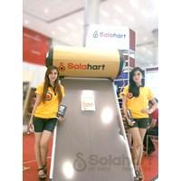 Beli Water Heater Solahart 4