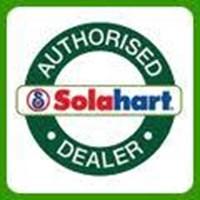 Jual Water Heater Solahart 2