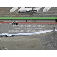 Distributor NON WOVEN GEOTEKSTIL - GEOTEXTILE FILTRATION POLYESTER Pelapis Anti Bocor 3
