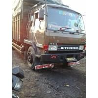 PT. Borala Cargo 1