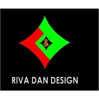 Jasa Pembuatan Neon Box  By Riva Dan Design