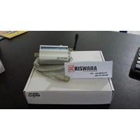 Jual Modem Wavecom M1306B Q2406B USB