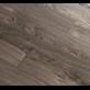 Lantai Vinyl Rigid Plank Kana SPC Flooring KF005