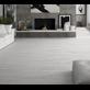 Lantai Vinyl Rigid Plank Kana SPC Flooring KF006