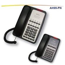 Telepon Transtel AH99PN Telepon