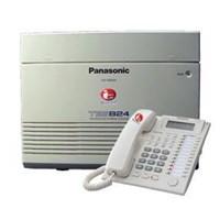 PaBX TES-824 Panasonic