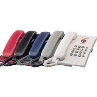 Telepon Panasonic TX-TS505MX