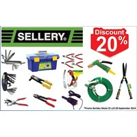 Power Tools Ery 1