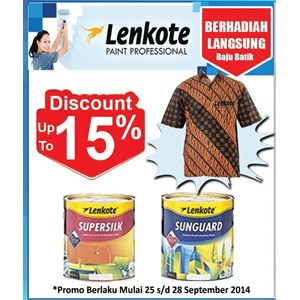 Cat Lenkote