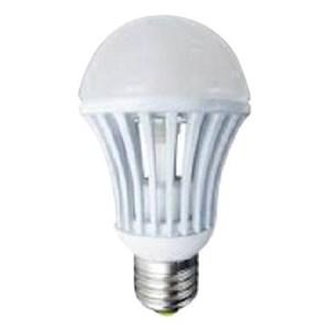 Lampu LED Bulb 7 Watt