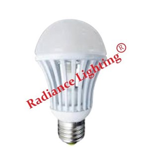 Lampu LED Bulb 7 Watt 6000K