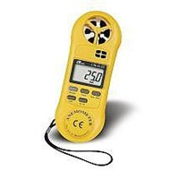 Jual Conductivity Meter