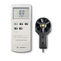 Anemometer Model  Am 4203Ha 1