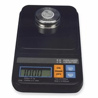 Handheld Balances 11111-44 1