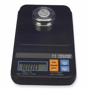 Handheld Balances 11111-44