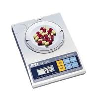 Portable Balance 11109-42 1