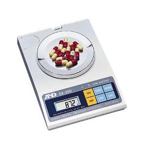 Portable Balance 11109-42