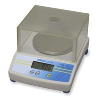 Portable Balance 11701-02 1