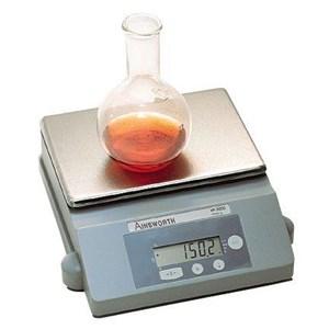 Portable Balance 11417-60