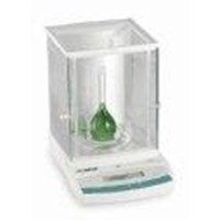 Jual Analytical Balance 11341-00 2
