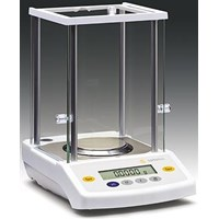 Talent Analytical Balance 1
