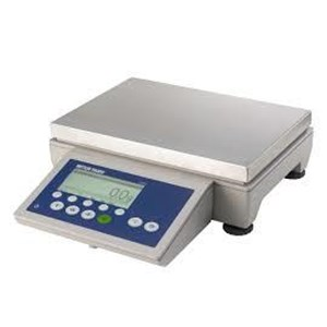 Portable Counting Scale