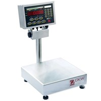 Checkweigher 1