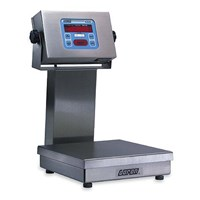 Ss Checkweighing Scale 1