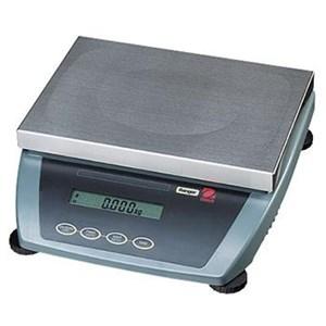 Ranger Scale