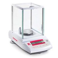 Pioneer Analytical And Precision Balances  1