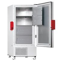 Jual Ultra.Guard™ Ultra Low Temperature Freezer