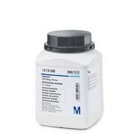 Amonium Asetat