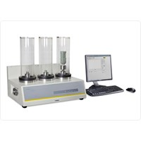 G2 130 Container Gas Permeability Tester 1