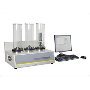 G2 130 Container Gas Permeability Tester