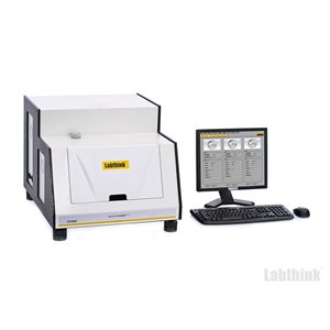 W3 031 Water Vapor Transmission Rate Tester
