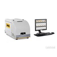 W3 330 Water Vapor Transmission Rate Test System 1