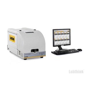 W3 330 Water Vapor Transmission Rate Test System