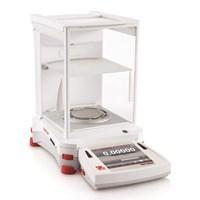 Explorer® Semi-Micro Ex225 Ad 1