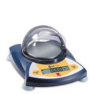 Scout® Pro Portable Balances For Education
