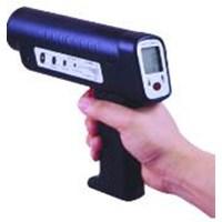 Termometer Infra Merah Ti120el 1