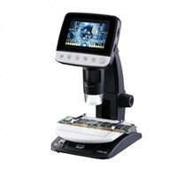 Jual Lcd Digital Microscope Dim-03